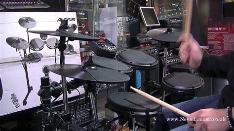 alesis dm6 electronic drum set the best electric drum harga jual pedal drum elektrik jual miniatur drum