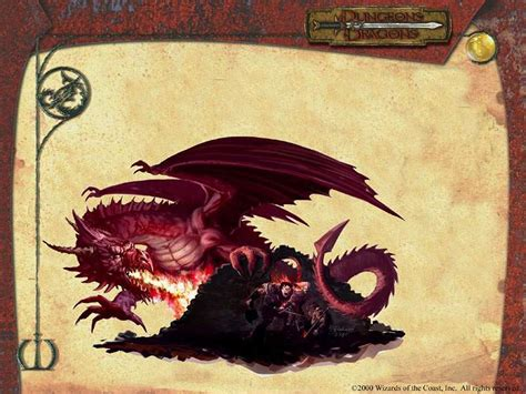 dungeons and dragons tattoo my free wallpapers wallpaper dungeons and