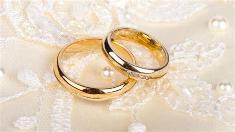 imagenes matrimonio catolico la importancia del matrimonio en italia