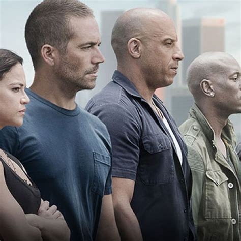 fast and furious nerd fast furious 9 archives nerd reactor