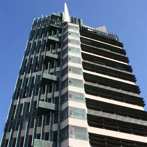 price tower home facebook