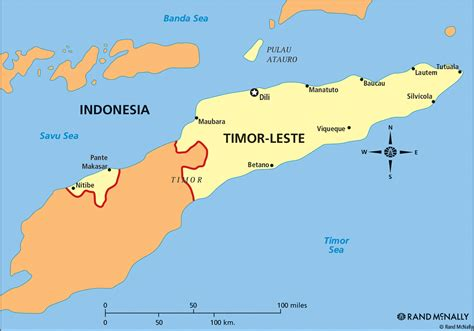 Lu Timor timor leste ter 225 elei 231 245 es antecipadas a 12 de maio