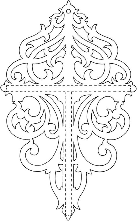 343 Best Scroll Saw Images On Pinterest Silhouette Design Cutting Files And Scroll Saw Patterns Scroll Saw Designs Templates