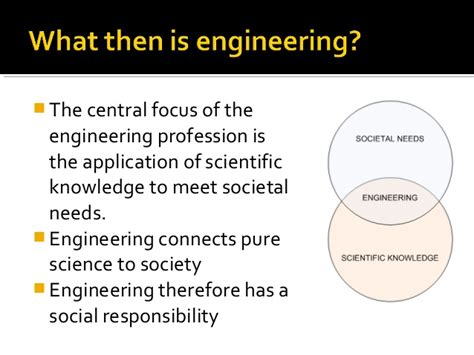 design for manufacturing society of manufacturing engineers video professional responsibility and the role of the engineer