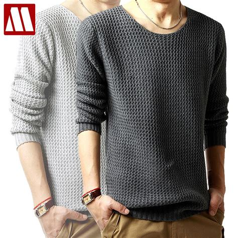 aliexpress buy s clothes 2015 new autumn winter