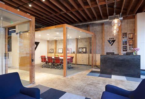 20  Glass Office Partition Designs, ideas   Design Trends