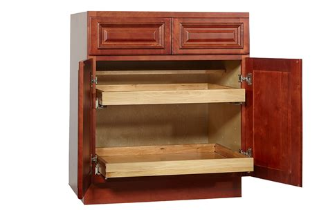 Kitchen Cabinet Distributor Specifications Kitchen Cabinet Distributors