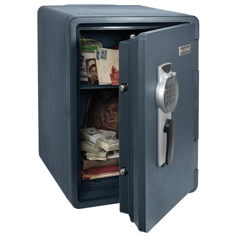 fireproof home safes alert 2096df home safe reviews