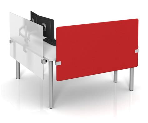 Office Desk Dividers Best 25 Desk Dividers Ideas On Office Workspace Modular Office And Workplace Design