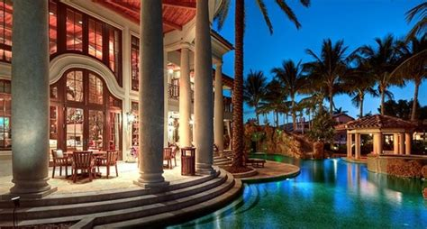 home design expo fort lauderdale majestic fort lauderdale estate 18 900 000 pricey pads