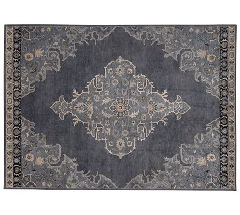 pottery barn bryson rug best 25 style rugs ideas on rugs bohemian rug and vintage rugs