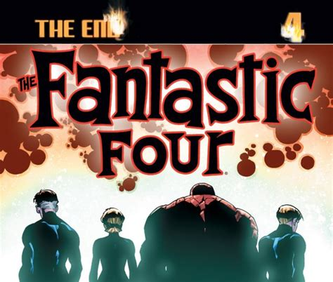 the book of fantastic four multilingual edition books four colors to infinity brains in alabama edition
