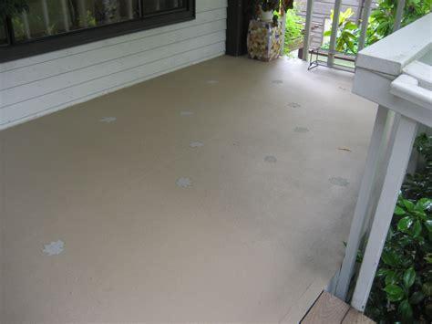 deck coating comparison deck design  ideas