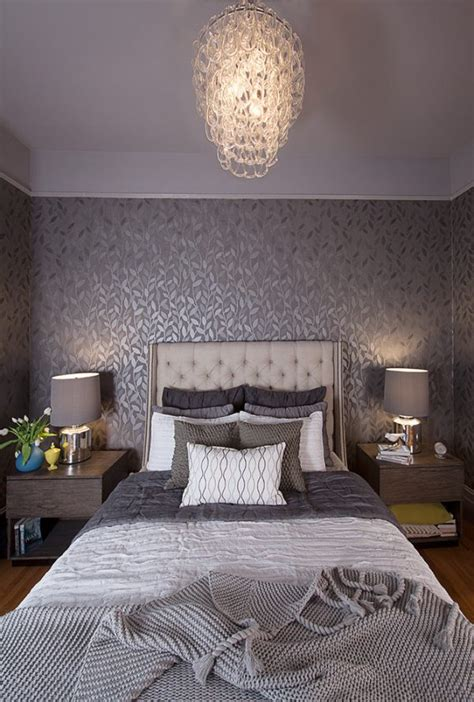 bedroom decorating and designs by faiella design san