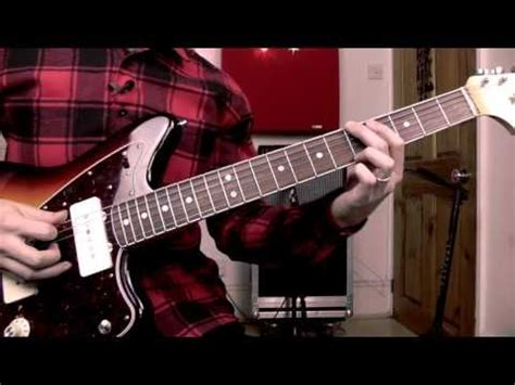 tutorial guitar rockabilly a diminished scale rockabilly lick guitar lesson