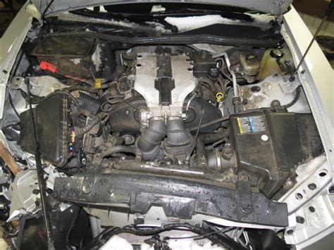 2003 Cadillac Cts Engine For Sale 2003 Cadillac Cts A C Heater Blower Motor 2506198 615 00623