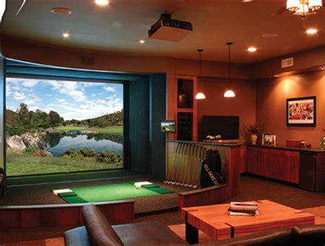 swing nel golf swing golf il co da golf nel vostro salotto