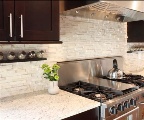 kitchen countertop backsplash ideas kitchen trends 2016 in impeccable decorating kitchen