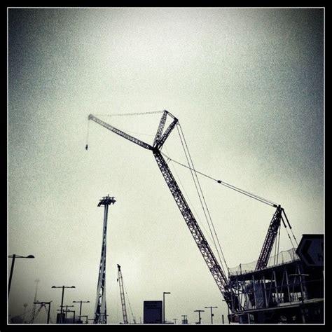 School Arm 5325 by Picture Of A Liebherr Lr 11350 Crawler Crane Cranes