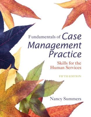 fundamentals of management practice skills for the