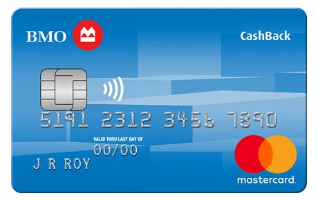 Mastercard Gift Card No Purchase Fee - credit card bmo rewards airmiles faq bmo