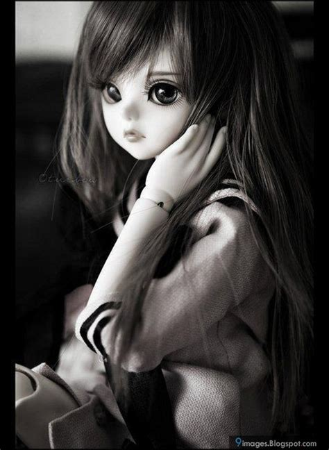 black doll quotes black n white doll dolls wallpapers