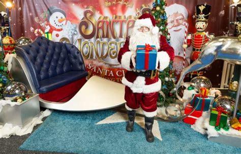 top 28 santa trees adelaide festive scenes in adelaide city adelaide raising adelaide
