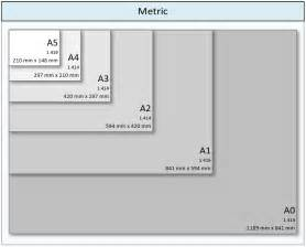 visio paper size metricpaper bvisual for interested in microsoft