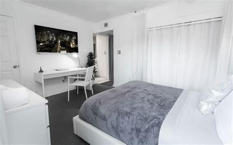 modernitaaa luxe  elaaagance  merlin bergeron design keribrownhomes