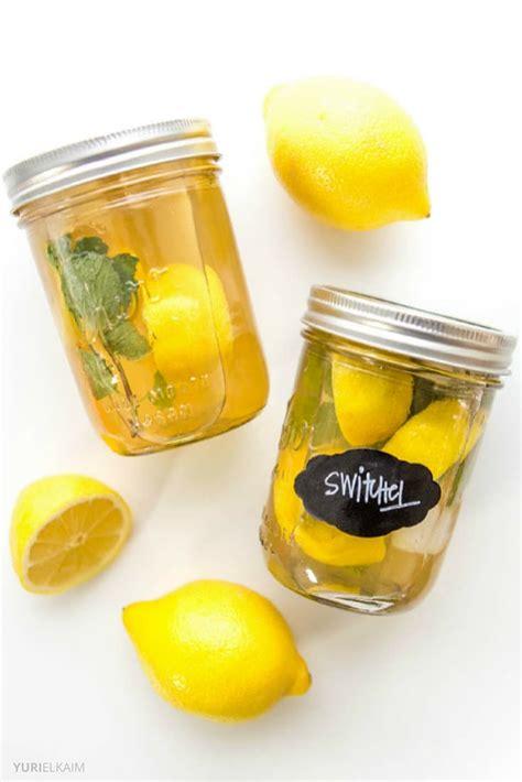 Detox Pictures by Switchel The Apple Cider Vinegar Detox Drink Yuri Elkaim