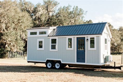tiny marta tiny house swoon