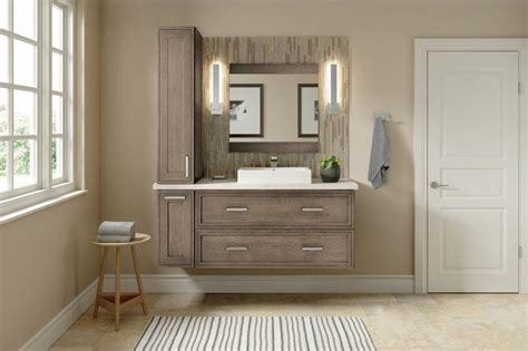 12 best bathroom cabinets diamond intrigue at lowes