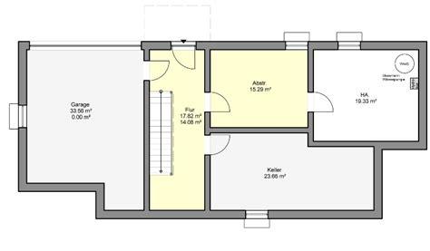 Grundriss Haus Mit Keller 5859 by Fertighaus B 252 Denbender Haus Flaviano
