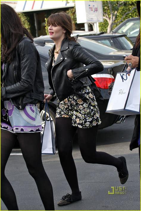 Mischa Hania Barton Shopping by Mischa Barton Takes Friends To Fred Segal Photo 2425468
