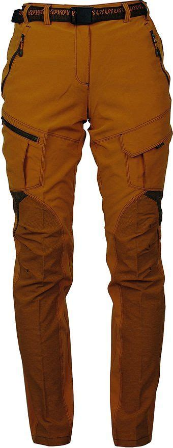 Master Sportsman Rugged Outdoor Gear 100 Rugged Outdoor Gear Master Sportsman Blaze Orange Rugged Outdoor Gear Sz Safety