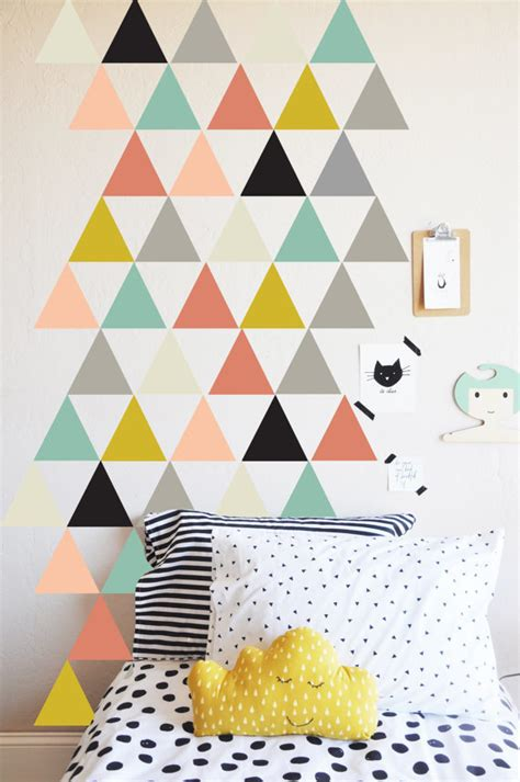 how to add color to a room 12 ways to add color to a room without paint according to