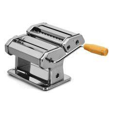 Pasta Maker Q2 Gilingan Mie Q2 jual mesin penggiling makanan terbaik lazada co id
