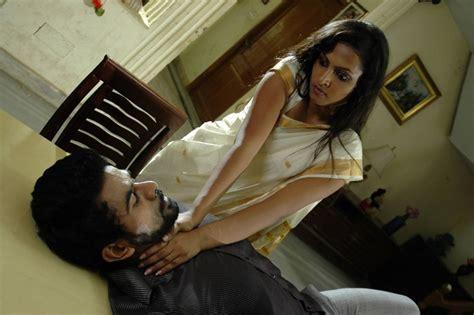 film romantis horor picture 772487 a romantic horror story telugu movie