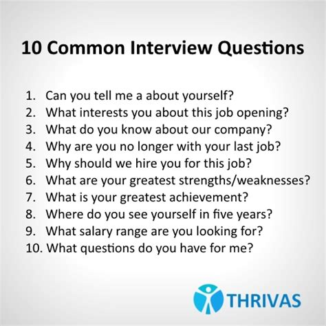 job interview questions on call centers