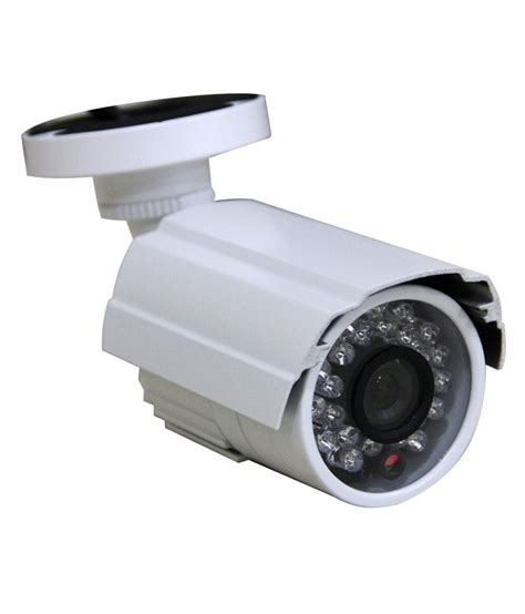 Ir 800 Tvl e eye cctv bullet 800 tvl price in india buy e