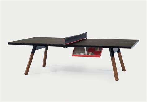 Ping Pong Table Dining Table You And Me Ping Pong Table Furniture