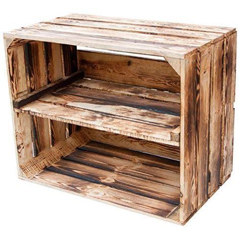 Weinkisten Aus Holz by ᐅ Holzkisten Obstkisten Weinkisten G 252 Nstig