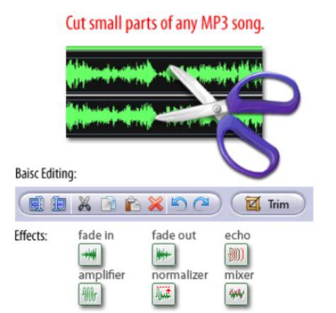 download mp3 cutter direct 所有类别 frenchcheese