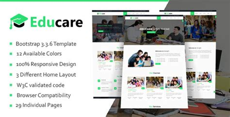 creating a webpage with twitter bootstrap edu kinect blog educare dc download nulled rip