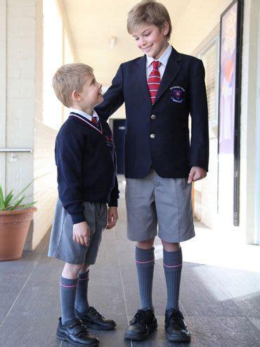 Velvet Junior Smart Wear Jumper Murah 474 best pro con school 5 images on