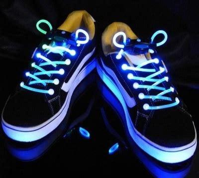 Led Light Up Shoe Laces Light Up Shoe Strings