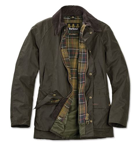 Jaket Bomber Army As Roma medium weight wax cotton jacket barbour 174 ashby jacket