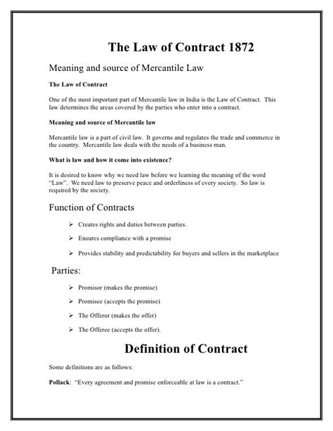Mutual Agreement Template f haider valid contract