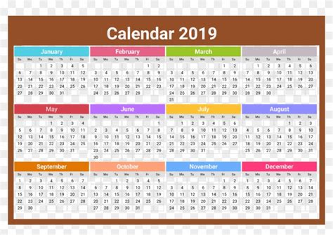 calendar india  holidays hd png   pngfind