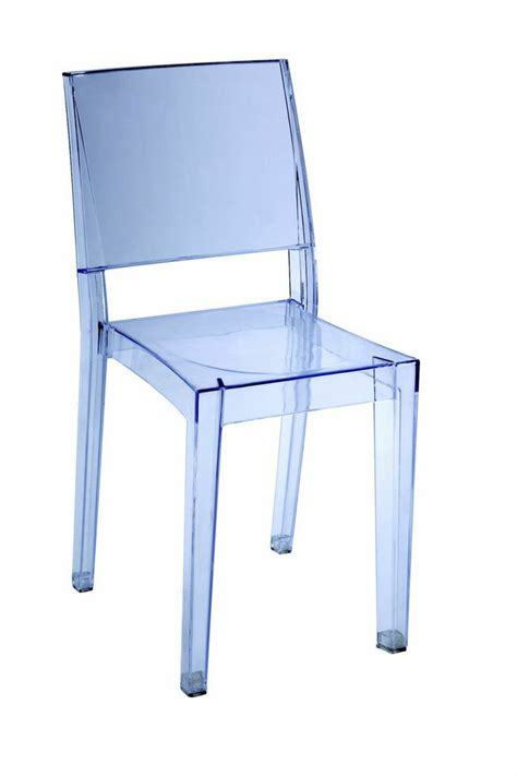 Modern Clear Dining Chairs Home Modern Chairs Dining Chairs Clear Square Chair Clear Square Chair Clear Chair Cobradiscos
